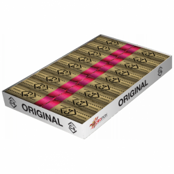 PXP309