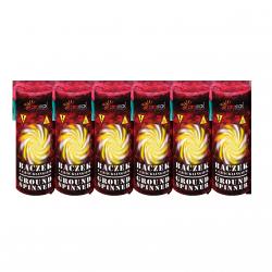 PXG109