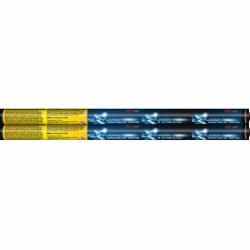 PXO201
