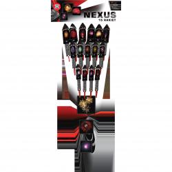 PXR222